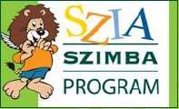szimba_logo.jpg
